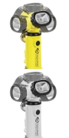 Linterna Streamlight Knucklehead