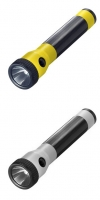 Linterna Streamlight PolyStinger