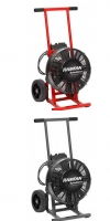 Turbo ventilador Variable RamFan EX420 16/40cm
