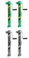 RAM de levante Add-On Jack GreenLite™