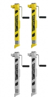 RAM de levante Add-On Jack Steel X-Strut®