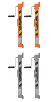 RAM de levante Add-On Jack Super X-Strut®