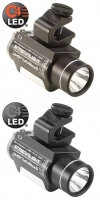 Linterna Streamlight Vantage