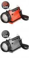 Linterna Streamlight E-Flood LiteBox