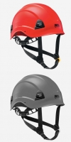 Casco de rescate vertical Petzl Vertex Best