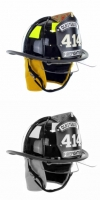 Casco MSA Cairns 1010