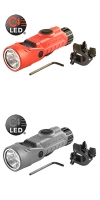 Vantage 180 Streamlight